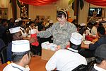 Troops thank DFAC workers with holiday goodies DVIDS354638.jpg