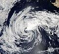 Tropical Storm Hilary Sept 29 2011 2105Z.jpg