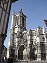 TroyesCathedrale.JPG