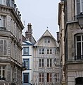 Troyes rue Emile Zola.jpg
