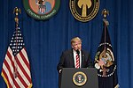 Trump visits MacDill Air Force Base (32715573816).jpg