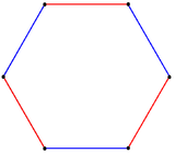 Truncated triangle.png