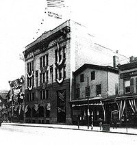 Trust Building, Main St (New Rochelle, NY).jpg