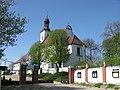 Trutowo Church 04.jpg