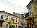Tsar Shishman Street E1.jpg