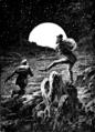 Tsiolk na lune (pic Gofman) 2.png