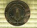 Tsuba-p1000640.jpg