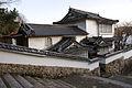 Tsuyama Castle16n4272.jpg