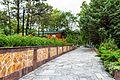 Tuapsinsky District, Krasnodar Krai, Russia - panoramio (11).jpg