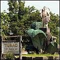 Tubao tobacco farmer.jpg