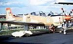 Tucano Mk.52 - KAF112-McGrath.jpg