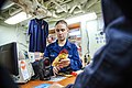 Tuck shop on the USS Shiloh, 140129-N-NE138-806.jpg