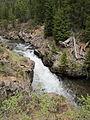 Tumalo Creek, Central Oregon (2013) - 13.JPG