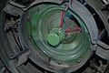 Tumansky R-11 cutaway 03.jpg