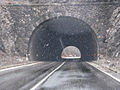 Tunel Prezid D1.jpg