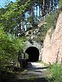 Tunnel Brae - geograph.org.uk - 6555.jpg