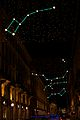 Turin 2012-02.jpg