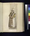 Turkey, 1820 (NYPL b14896507-416322).tiff