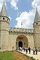 Turkey-03425 - Gate of Salutation (11313856076).jpg