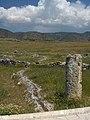 Turkey.Hierapolis03.jpg