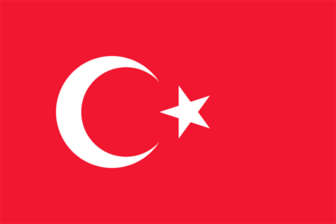 Turkey flag 300.png