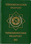 Turkmenistan passport.jpg