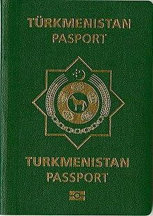 Двойное гражданство в узбекистане с какими странами