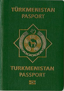 Резултат с изображение за туркменистан