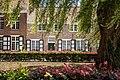 Turnhout's begijnhof 05.jpg