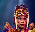 Tusk Woman at Festival of the Lion King.jpg