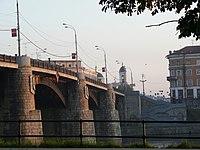 Tver volga bridge.jpg