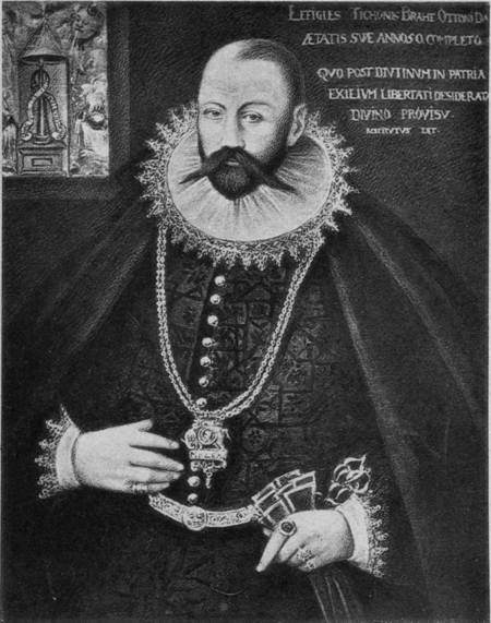 Tycho Brahe 0008a.png