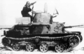 Type 92 tankette - late model with new suspension.png