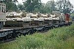 Type 96B 01.jpg