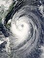 Typhoon Aere 23 aug 2004 0225Z.jpg