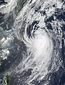 Typhoon Halong 15 july 2002 0240Z.jpg