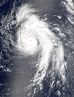 Typhoon Man-Yi 04 aug 2001 0112Z.jpg