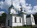 Užusaliai, Lithuania - panoramio (6).jpg