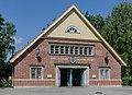 U-Bahnhof Oskar-Helene-Heim.jpg