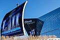 U.S. Bank Stadium - NFL Super Bowl LII in Minneapolis, Minnesota - 2018 (26060680338).jpg
