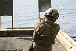 U.S. Marines fatigue bodies, fire weapons 151005-M-SV584-085.jpg