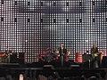 U2 - Vertigo Tour 1.jpg