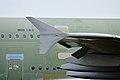 UAE A380 F-WWAK!188 16mar15 LFBO-2.jpg