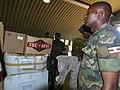 UGANDA ADAPT 2010 (5032987920).jpg