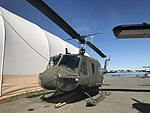 UH-1 at Aviation Museum of Anchorage.jpeg