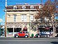 USA-Alameda-Croll Building-2.jpg