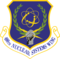 USAF - 498th Nuclear Systems Wing.png
