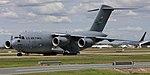 USAF C 17 St Louis-04+ (1353162801).jpg
