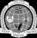 USAF Special Tactics Officer Flash.png