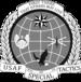 Officier des tactiques spéciales de l'USAF Flash.png